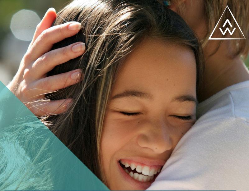 Mother and Daughter Adventure | ADventureworks, Western Australia