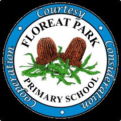 Adventure Works WA Floreat Park Primary, Western Australia