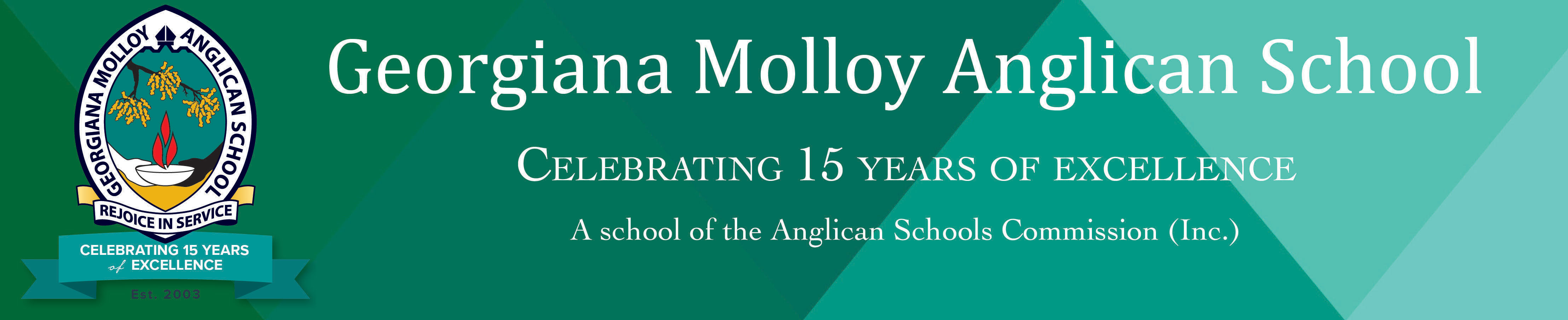 Adventure Works WA Georgiana Molloy Anglican School, Western Australia