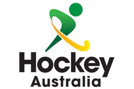 Adventure Works WA Hockeyroos, Western Australia