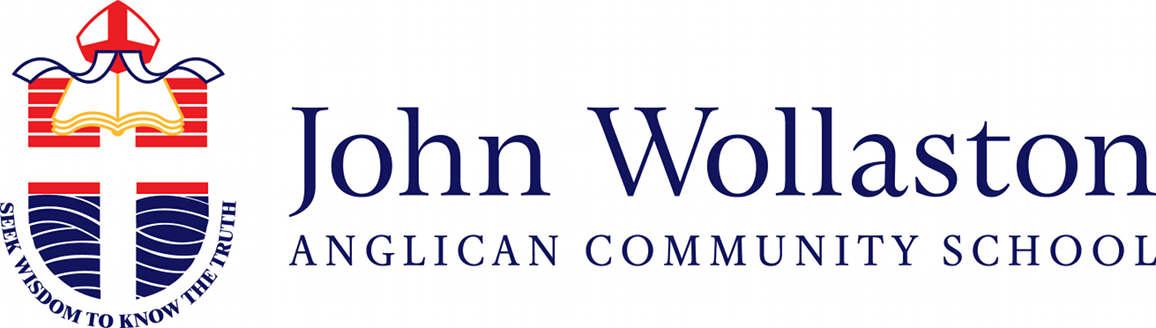 Adventure Works WA John Wallaston Anglican Community College, Western Australia
