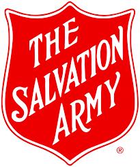 Adventure Works WA Salvation Army