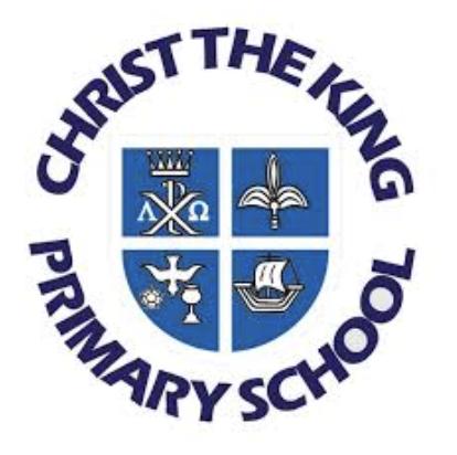 Adventure Works WA Christ the King Primary School, Western Australia