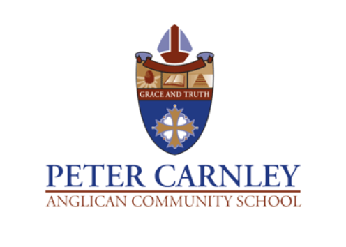 Adventure Works WA Peter Carnley Anglican Community School, Western Australia