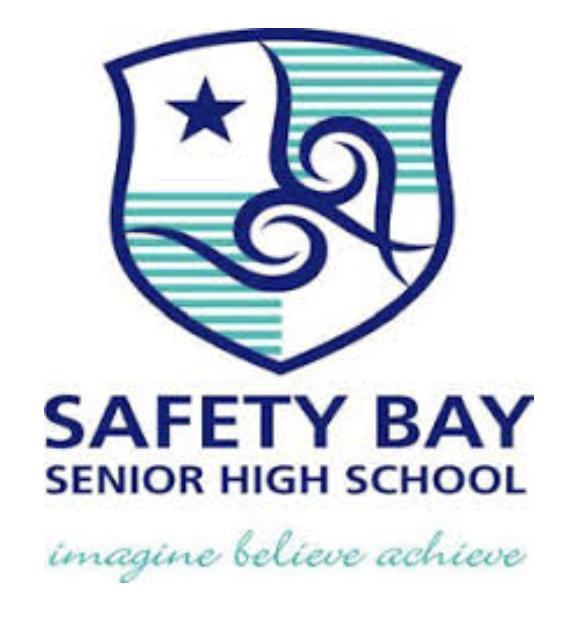 Adventure Works WA Safety Bay Senior High School, Western Australia