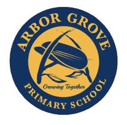 Adventure Works WA Arbor Grove Primary School, Western Australia