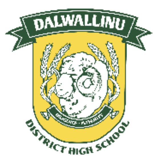Adventure Works WA Dalwallinu District High School, Western Australia