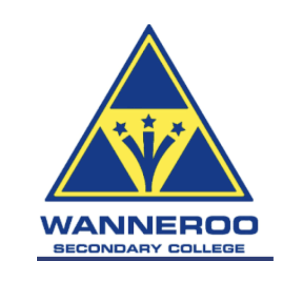 Adventure Works WA Wanneroo Secondary College, Western Australia