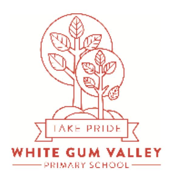 Adventure Works WA White Gum Valley Primary School, Western Australia
