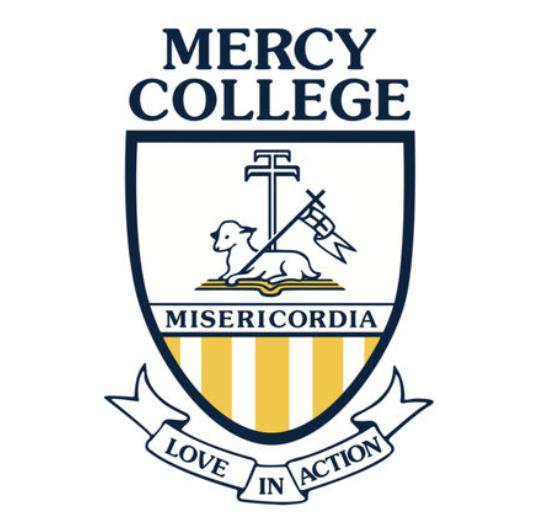 Adventure Works WA Mercy College, Western Australia