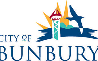 City of Bunbury | Leadership | Community | Leadership Qualities | Leadership Skills | What is Leadership | Adventure Works WA, Dunsborough #leadership #leadershipskills #leadershipqualities