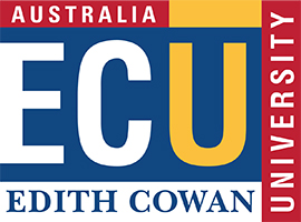 ECU Edith Cowan University | Leadership | Community | Leadership Qualities | Leadership Skills | What is Leadership | Adventure Works WA, Dunsborough #leadership #leadershipskills #leadershipqualities