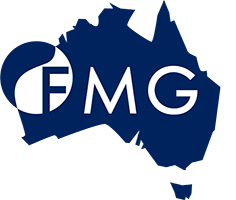 FMG | Leadership | Community | Leadership Qualities | Leadership Skills | What is Leadership | Adventure Works WA, Dunsborough #leadership #leadershipskills #leadershipqualities