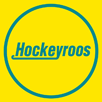 Hockeyroos | Leadership | Community | Leadership Qualities | Leadership Skills | What is Leadership | Adventure Works WA, Dunsborough #leadership #leadershipskills #leadershipqualities