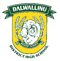 Adventure Works WA Dalwallinu District High School, Western Australia