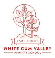 White Gum Valley Primary School | | Adventure | Adventure Works WA #adventure #adventuretime #outbackadventures