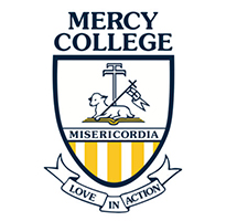 Mercy College | Leadership | Community | Leadership Qualities | Leadership Skills | What is Leadership | Adventure Works WA, Dunsborough #leadership #leadershipskills #leadershipqualities