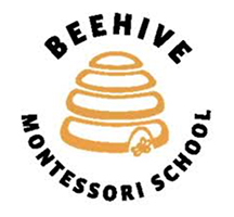 Beehive Montessori School | Leadership | Community | Leadership Qualities | Leadership Skills | What is Leadership | Adventure Works WA, Dunsborough #leadership #leadershipskills #leadershipqualities