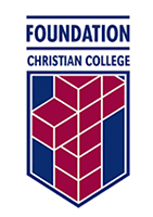Foundation Christian College | Leadership | Community | Leadership Qualities | Leadership Skills | What is Leadership | Adventure Works WA, Dunsborough #leadership #leadershipskills #leadershipqualities