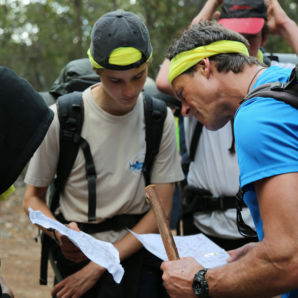 Programs: Adventure Camps Western Australia | AdventureWorks WA Building Skills for Life. #adventure #camps #expeditions #culturalimmersions #experiences
