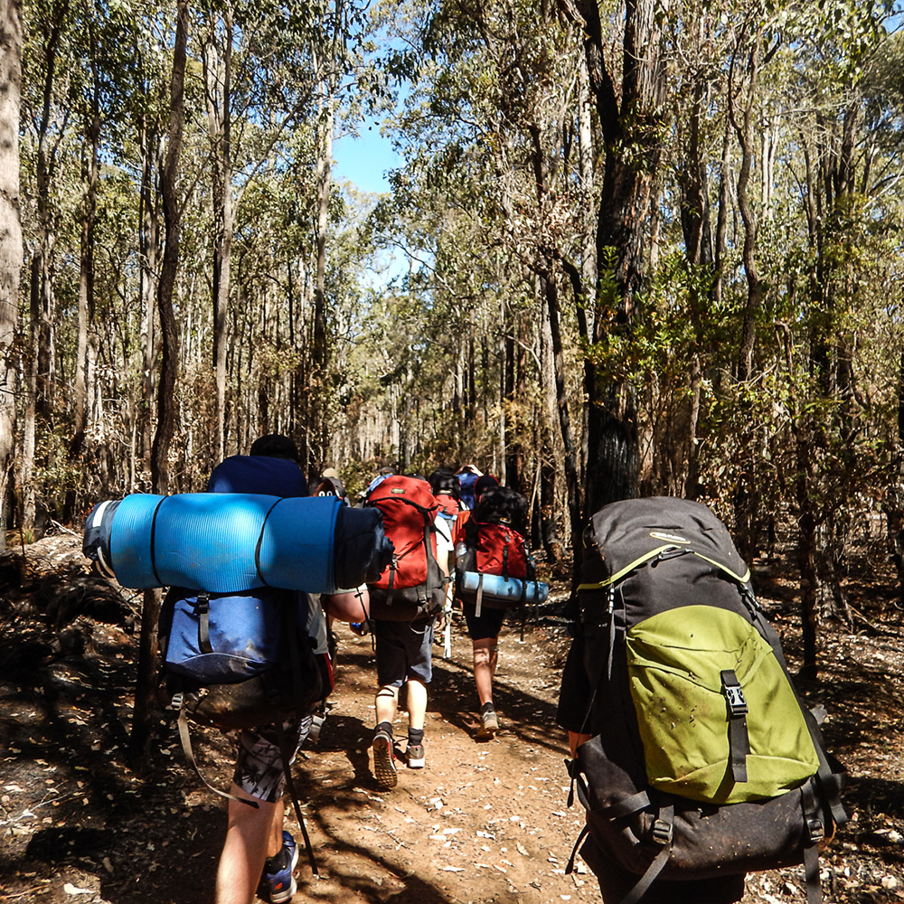 Programs: Expedition Journeys   AdventureWorks WA Building Skills for Life. #adventure #camps #expeditions #culturalimmersions #experiences