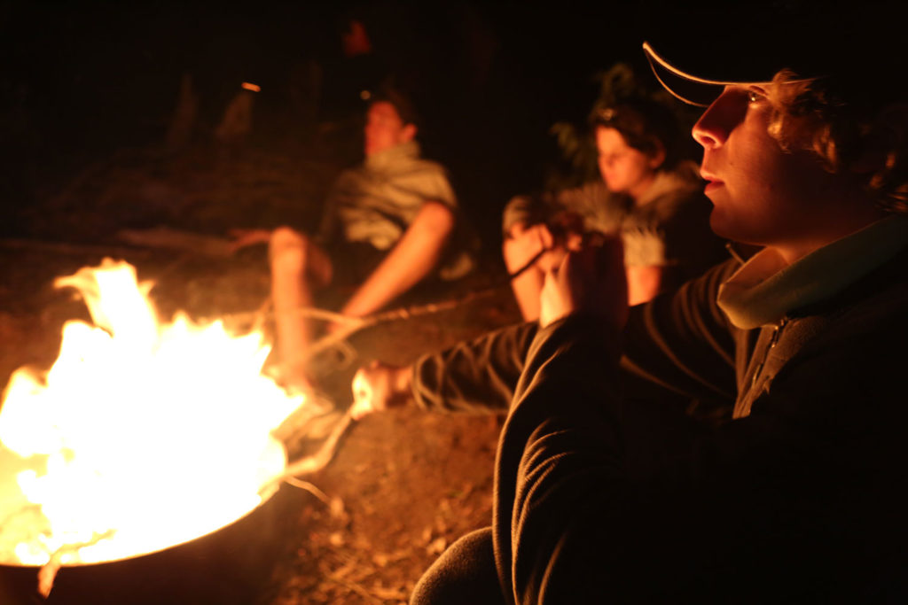 Online Rite of Passage Program | AdventureWorks WA. How to Help Young People Transition Into Adulthood. Experiential Learning. Outdoor Adventure. #riteofpassage #experientiallearning #adventureworks